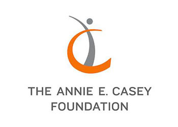 Annie E Casey Foundation