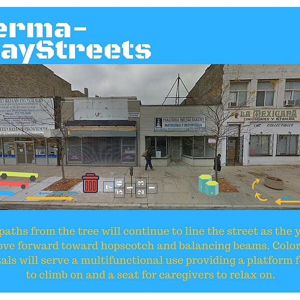 Perma Play Streets - Play Everywhere Challenge 20160922